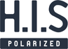 H.I.S. polarized