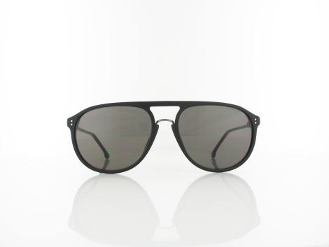 Carrera | CA 212/S 003/IR 58 | matte black / grey