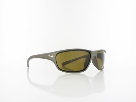 Nike | Rabid EV0603 065 63 | anthracite / outdoor lens
