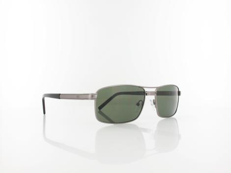 HIS | 9971-20HM 58 | gun / green