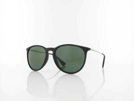 Brilando | OW IS123 C01 56 | matte black / green