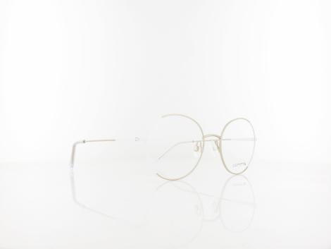 Comma | 70095 10 50 | light gold white