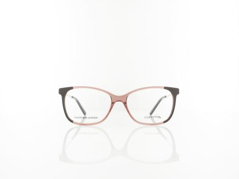 Comma | 70098 76 50 | salmon brown