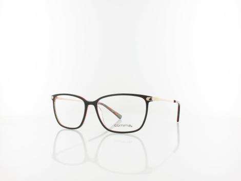 Comma | 70079 31 51 | black red green