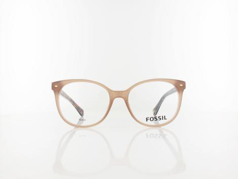 Fossil | FOS 7039 10A 52 | beige