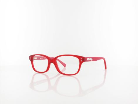 Hello Kitty | HK AA053 C14 46 | red pink