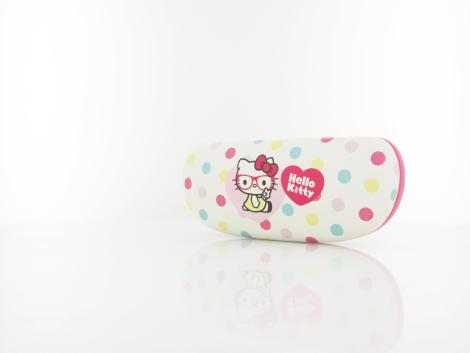 Hello Kitty | HK AA115 C74 43 | mainly red