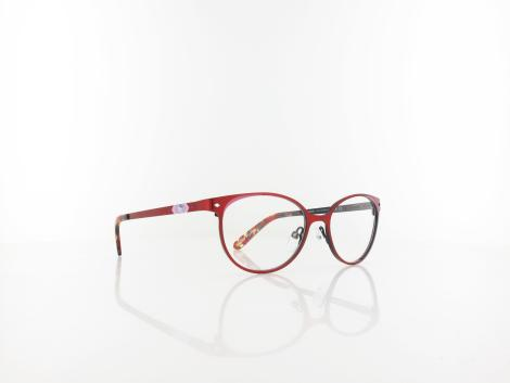 Hello Kitty | HK MM061 C14 47 | red
