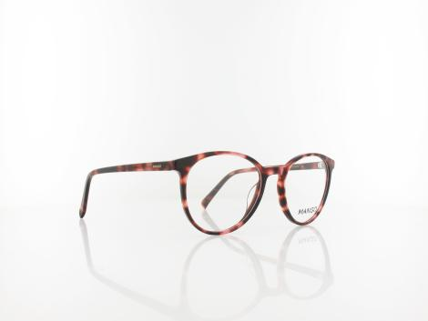 MANGO | MNG1870 25 51 | brown red