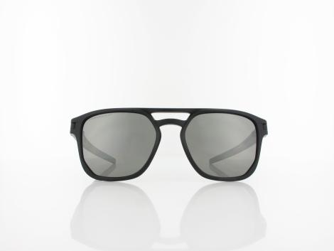 Oakley | Latch Beta OO9436 05 54 | matte black / prizm black polarized